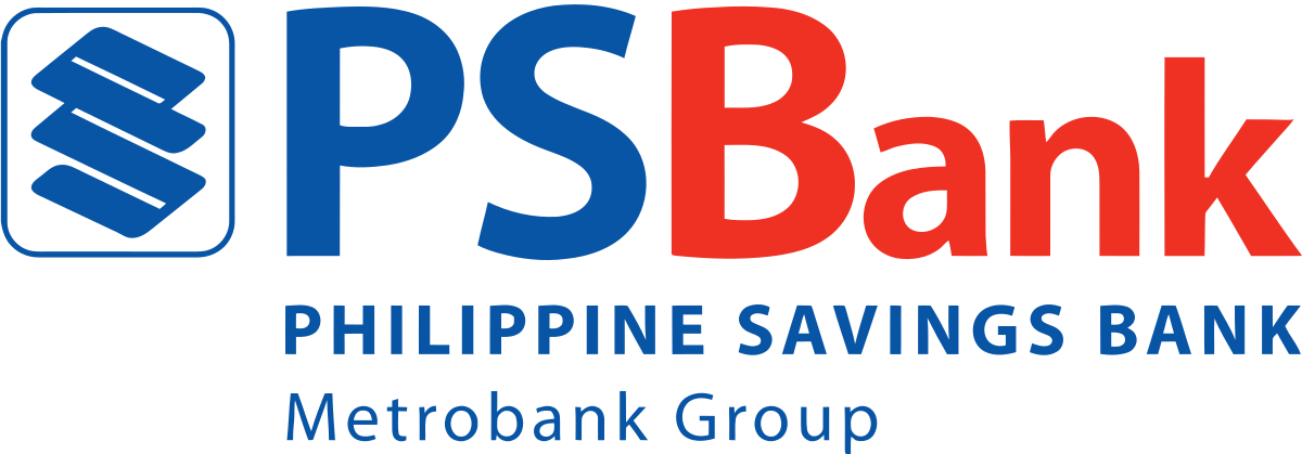 1200px-PSbank_logo