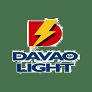 Davao LIght