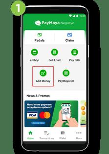 PMN_Add money STEP 1_110220_V1