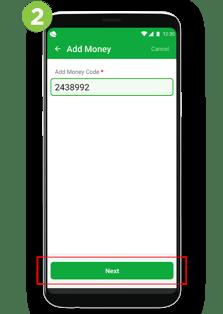 PMN_Add money STEP 2_110220_V1