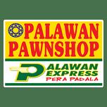 palawan express
