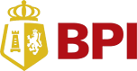 Bank_of_the_Philippine_Islands_logo1