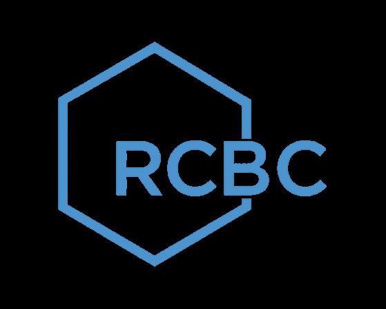RCBC_THUMB-removebg-preview