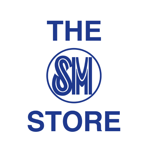 SM-Store-removebg-preview