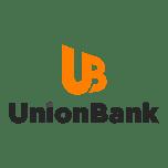 Union-Bank logo