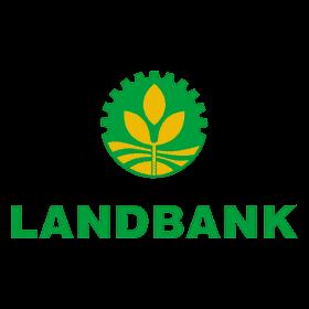 land-bank-vector-logo-small-removebg-preview