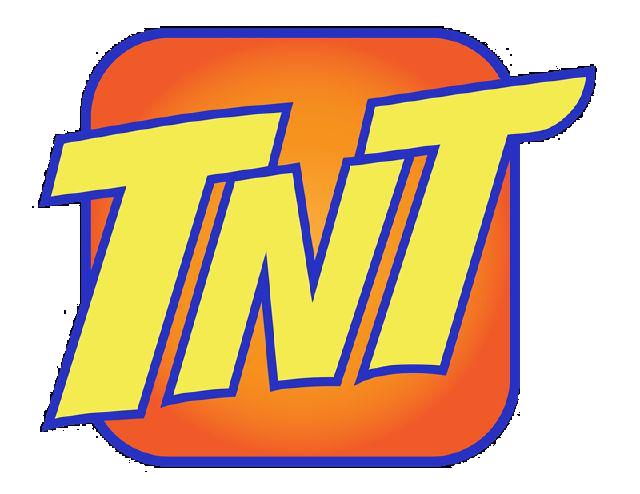 TNT_(cellular_service)_logo