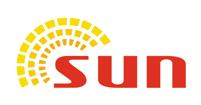 sun-logo-thematic