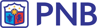 Philippine_National_Bank_logo