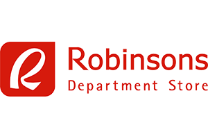 ROBINSONS DEPT