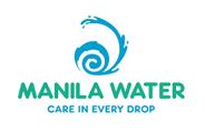 manila water (1)