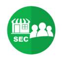 requirements partnership_corporation