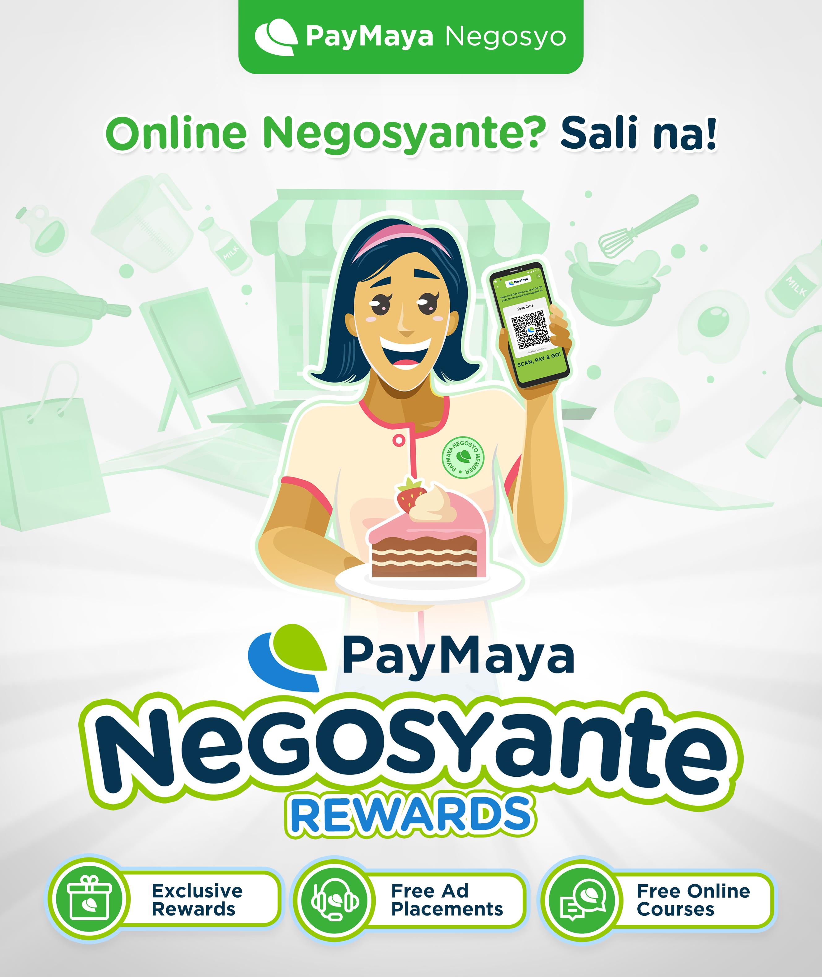 PAYMAYA_NEGOSYO_KV new logo 2