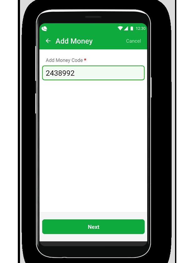 PMN_Add money FAQ_110220_V1