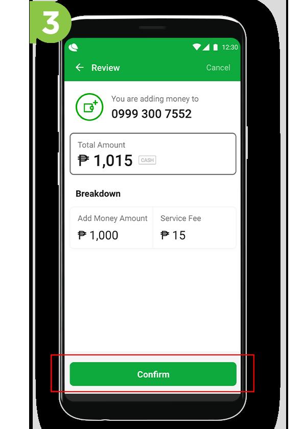 PMN_Add money STEP 3_110220_V1