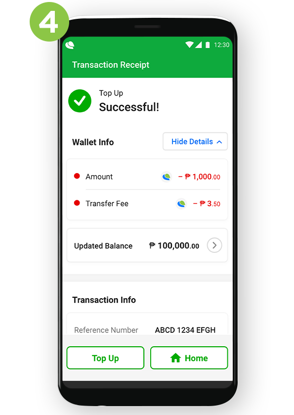 PMN_Add money STEP 4_110220_V1