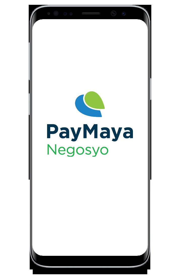 PayMaya Negosyo Merchant (1)